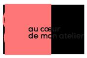 Logo pour pied de page
